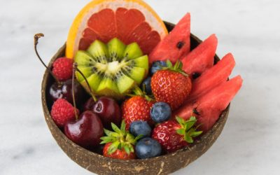 Should You Keep Fruit In Your Diet?